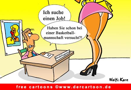 June C Miller: Witzige Bilder Kostenlos  June C Miller: ...