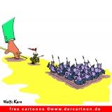 Billiard Cartoon free
