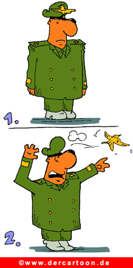 Vogel Cartoon free - Lustige Bilder, Cartoons kostenlos