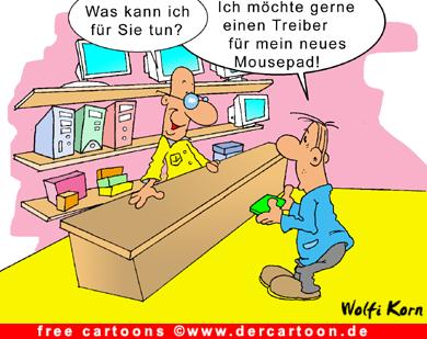 Kostenlose Lustige Bilder Zum Runterladen Hylen Maddawards Com