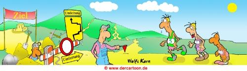 Joggen Cartoon Sport free - Lustige Bilder, Cartoons kostenlos