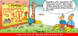 Baustelle Cartoon free