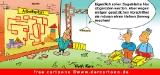 Baustelle Cartoon free