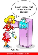 Film Cartoon kostenlos
