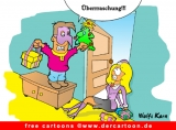 Christmas Cartoon free